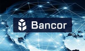 Bancor:算法稳定的可能性探讨