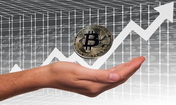 代币代表公司股票?纳斯达克支持的加密货币交易所DX.Exchange上线