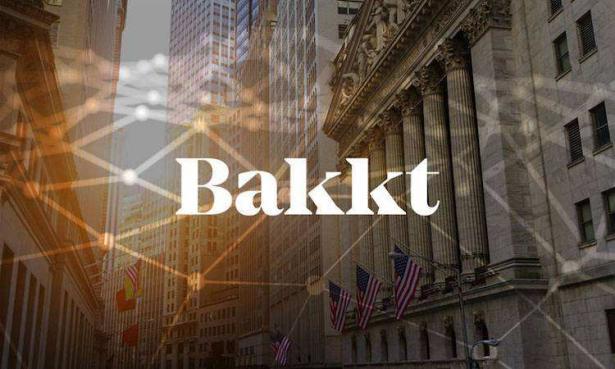 老猫:Bakkt或将带来比特币超级大牛市